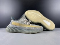 "Adidas Yeezy 350 V2 ""Israfil"" Boost"