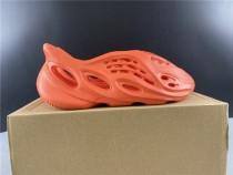Adidas YZY Foam Boost002