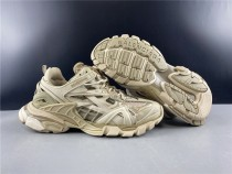 Balenciage 4.0 Shoes-3