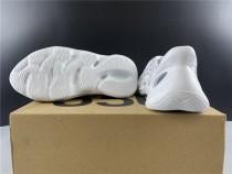 Adidas YZY Foam Boost015
