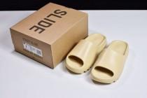 Adidas YZY Slide Boost-005