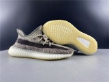 Adidas Yeezy 350 V2 Boost Zyon
