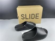 Adidas YZY Slide Boost-006