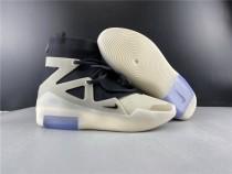 Nike FOG 1 String