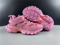 Balenciage 4.0 Woman Shoes-4