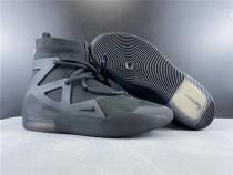 Nike FOG 1 Black