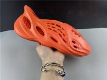 Adidas YZY Foam Boost016