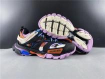 Balenciage 4.0 Shoes-2