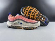 Nike Air Max 97 Shoes-1