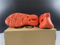 Adidas YZY Foam Boost011