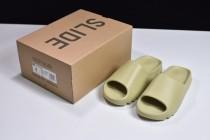Adidas YZY Slide Boost-002