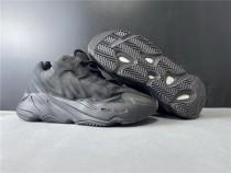 Adidas YEEZY 700 Boost WNVN black