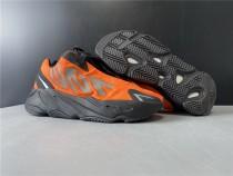 Adidas YEEZY 700 Boost WNVN Orange
