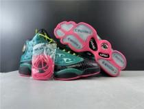 Air Jordan 13 DB Shoes