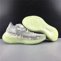 Adidas YEEZY 380 Allen Boost