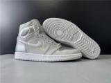 Air Jordan 1 Japan Shoes