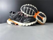 Balenciage 4.0 Woman Shoes-8