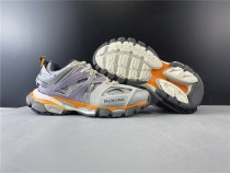 Balenciage 4.0 Woman Shoes-10