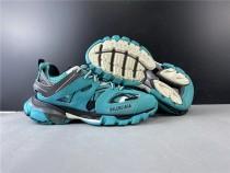 Balenciage 4.0 Shoes-11