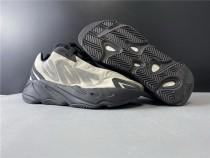 Adidas YEEZY 700 Boost WNVN Bone