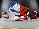 Air Jordan 1 New Beginning Shoes