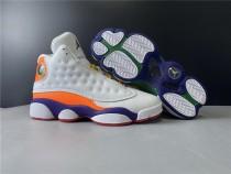 Air Jordan 13 Playground GS Shoes