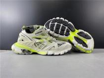 Balenciage 4.0 Shoes-12