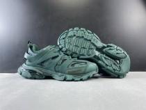 Balenciage 4.0 Shoes-16