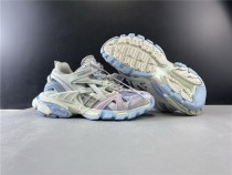 Balenciage 4.0 Shoes-14