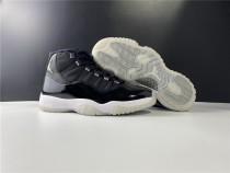 Air Jordan 11 Retro 25 Anniversary Shoes