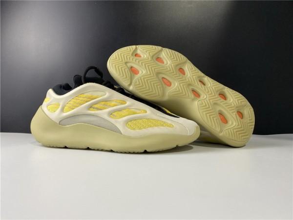 """Adidas Yeezy 700 V3 """"Srphym"""""""