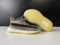 Adidas YEEZY 350 V2 Kid Boost Zyon