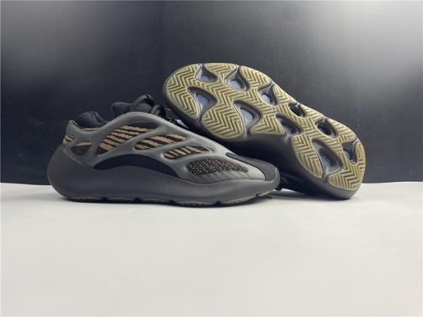 Adidas Yeezy 700 V3 Eremiel