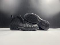 Nike Air Foamposite All Black