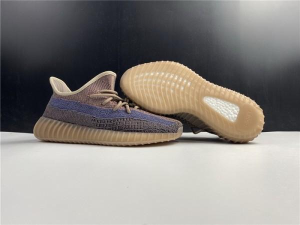 Adidas Yeezy 350 V2 Boost Yecher
