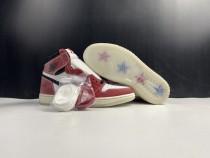 Air Jordan 1 X Trophy Room Shoes