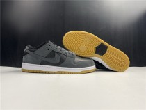 Nike Dunk SB Low TRD Shoes