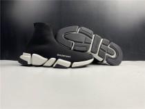 Balenciaga Socks Shoes-14