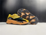 Adidas Yeezy 700 Boost Sun