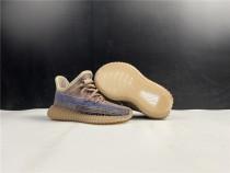 Adidas Yeezy 350 V2 Kid Boost Yecher