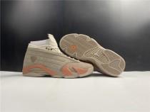 CLOT x Air Jordan 14  Shoes
