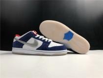 Nike Dunk SB Low Pro QS Ishod Wair Shoes