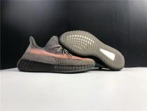 Adidas Yeezy 350 V2 Boost Ash Stone