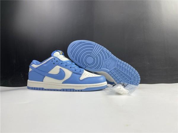 Nike Dunk SB Low Shoes Huohga