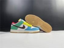 Nike Dunk SB Low Shoes Free 99