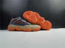 Adidas YEEZY 500 Boost Enflame