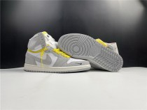 Air Jordan 1 High Switch Shoes