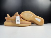 Adidas Yeezy 350 V2 Boost Mono Clay