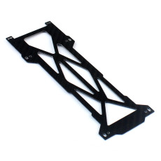 Original Walkera Runner 250 Spare Parts Battery Fixed Plate Runner 250-Z-06 Carbon Fiber Board