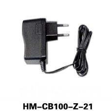F08354 Walkera HM-CB100-Z-21Charger(4.2V 500mA) for Walkera CB100